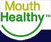 healthy mouth logo